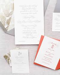 wedding invitations exles royal wedding invitation dress code royal wedding invitations