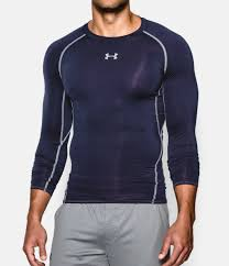 men u0027s long sleeve shirts under armour us