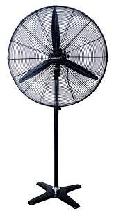 20 inch industrial fan zidoff com kingscraft industrial fan 20 inches