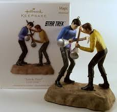 165 best hallmark ornaments images on trekking