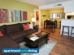 One Bedroom Apartments In Tampa Fl Cheap Tampa Apartments For Rent From 400 Tampa Fl