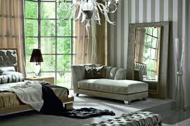Bedroom Bench Chairs Bench Bench Living Room Amazing Bench Living Room Fresh Design