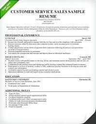 resume objective exles for service crew resume objective exles for customer service foodcity me