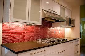 kitchen kitchen ideas small kitchen decor small narrow cabinet