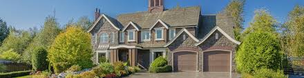 homes for sale jobbagy stephen u0026 associates real estate