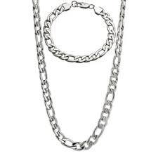 stainless steel men u0027s necklaces shop the best deals for nov 2017