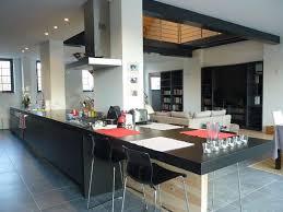 grand meuble cuisine cuisine meuble cuisine cing la redoute meuble cuisine cing