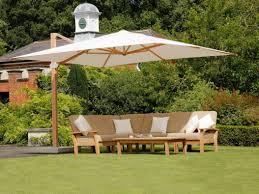 Patio Umbrellas San Diego Furniture Patio Cover On Outdoor Patio Furniture With Awesome