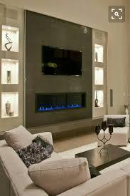 Beleuchtung Wohnzimmer Fernseher 68 Besten Tv Wand Ideen Bilder Auf Pinterest Tv Wand Ideen
