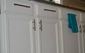 unfinished kitchen cabinet doors kitchen dreadful kitchen cabinet doors glass panels beautiful