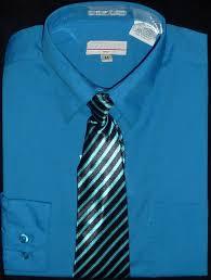 blue turquoise shirt