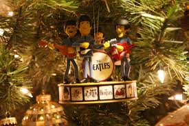 beatles ornament thingy by fluffasaur on deviantart