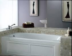 bathroom alcove ideas bathroom small bathroom ideas with alcove bathtub design plus