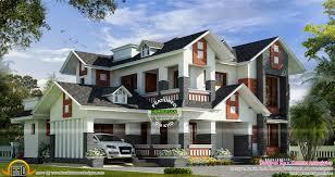 Small Home Floor Plans Dormers Inspiring Dormer House Plans Designs 23 Photo Home Building Plans