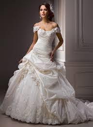 rent wedding dresses wedding gown on rent in lawspet pondicherry in pondicherry
