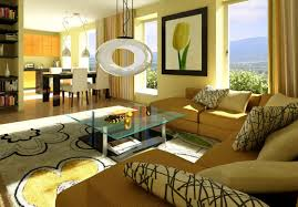 interiordecoration home design