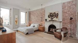 scandinavian bedroom 45 awesome scandinavian bedroom design ideas youtube