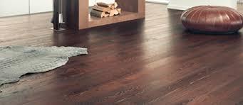 golia flooring