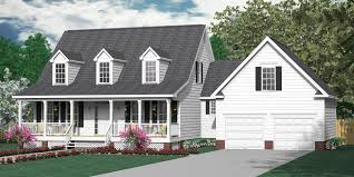 country house designs southern heritage home designs house plan 2109 b the mayfield b