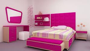 admirable design of home decor accessories online store