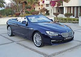 bmw beamer test drive 2012 bmw 650i convertible nikjmiles com