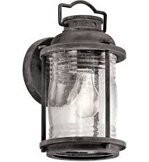lowes outdoor string lighting sconces porch lights wall sconce