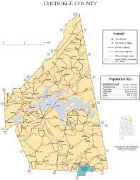 Birmingham Al Zip Code Map by Pickens County Alabama Sheriff U0027s Office