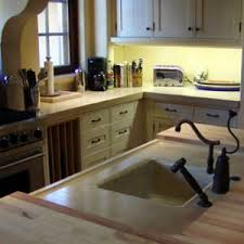 Concrete Kitchen Sink by Custom Concrete Kitchen Sinks In San Jose Ca Mark Concrete