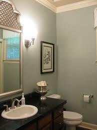 bathroom colors bathroom paint colors sherwin williams home