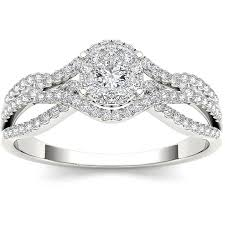 walmart white gold engagement rings antique wedding ring sets tags wedding ring packages big
