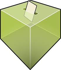 tenue d un bureau de vote mairie d argonay tenue des bureaux de vote elections
