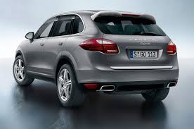 porsche suv 2014 porsche cayenne reviews and rating motor trend
