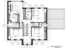 design house layout house layout plans adhome