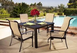Outdoor Furniture Cincinnati by You U0027re Invited To Watson U0027s Annual Pool Party Sale July 22 U0026 23