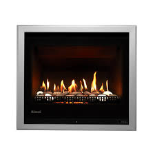 buy rinnai 650 gas fire includes remote online australia cheap