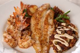 dirty thanksgiving pics menus boudreaux u0027s cajun kitchenboudreaux u0027s cajun kitchen