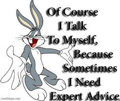 25 bugs bunny quotes ideas bugs bunny bugs