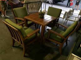 Outdoor Furniture Syracuse Ny by Michael Taylor Outdoor Furniture Simplylushliving