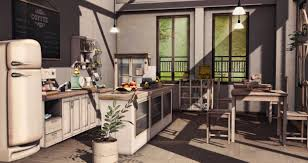 Home Menu Board Design My Green Cafe U2013 Nana Minuet