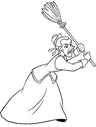 cinderella broom cliparts free download clip art free clip art