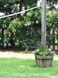 Do It Yourself Backyard Ideas by Best 25 Outdoor Volleyball Net Ideas On Pinterest Pool
