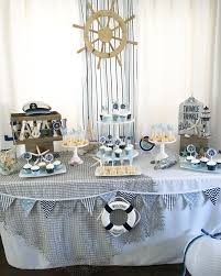 interior design top baby shower nautical theme decorations decor