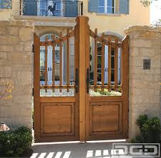 architectural gates 06 custom designer pedestrian gate dynamic architectural gates 06 custom designer pedestrian gate