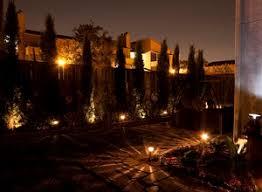 night light coraopolis menu outdoor landscape lighting coraopolis landscape lighting