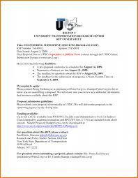 Example Resume Letter by Resume Letter Sample For Ojt Chemistry Student Resume Objectives