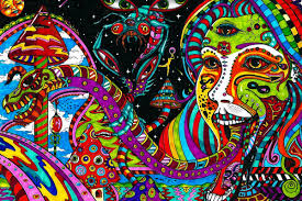 100 psychedelic home decor online get cheap psychedelic
