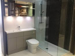 bathrooms design bathroom showrooms nj near me aarons plumbing