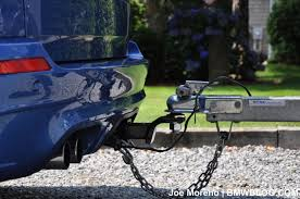 towing with bmw x5 bmw x5 tow hitch