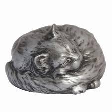 cat caskets my shadow cat casket pet ashes memorial casket pet
