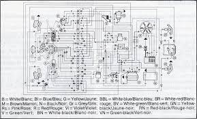 wiring diagram vespa super 150